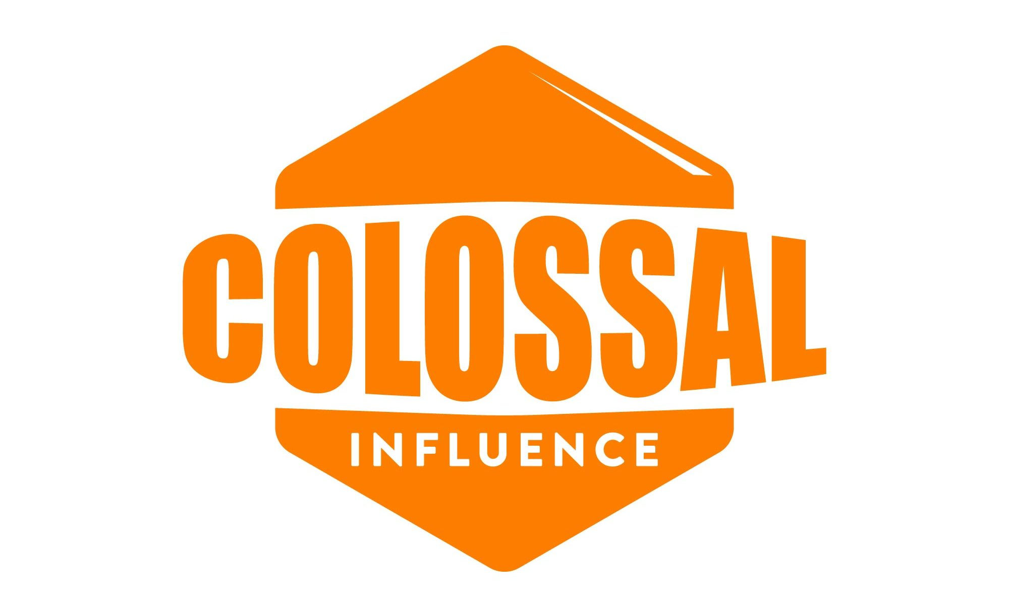 Influencer Marketing Agency - Colossal Influence Limited